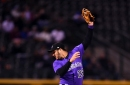 Rockies comeback comes short in 5-4 loss to Miami