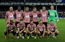 With two key men likely to still be out, this Sunderland XI will have to do for Ipswich clash