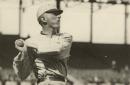 Sox Century: Sept. 25, 1917