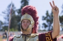 The Monday After: Forget Nevada - it's time for USC