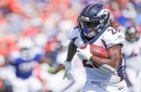 6 players to target off fantasy football waiver wire for Week 4