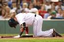 Daily Red Sox Links: Mookie Betts, Eduardo Nunez, Drew Pomeranz