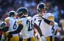 Brian Roach's Good, Bad & Ugly – Steelers vs. Bears