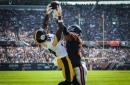 Pittsburgh Steelers Week 3 Winners and Losers