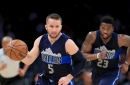 J.J. Barea should continue to provide a steady, backup presence at point guard