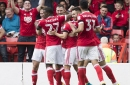 Three Players to Watch: Matchday 10 vs. Nottingham Forest