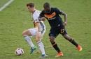Houston Dynamo vs LA Galaxy Preview: Dynamo host LA in mid-week game