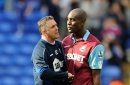 Transfer Gossip: Bolton Wanderers rival Crystal Palace for former Chelsea and West Ham striker