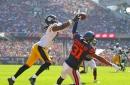 NFL Power Rankings: Are the Chicago Bears trending upwards?