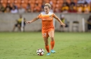 Houston Dash vs North Carolina Courage Preview: Dash to play home game 5 hours from home