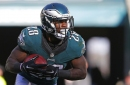 Fantasy Football: Top 4 waiver wire adds for Week 4