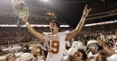 Texas students to vote on restarting Texas-Texas A&M rivalry