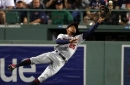 StaTuesday: Buxton's WAR puts him in elite Twins company