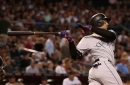 """Rockies have to get over """"RISP flu"""" to save playoff hopes"""