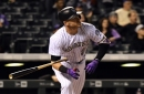 Tyler Anderson pitches a gem for Rockies in huge victory over Marlins