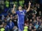 Diego Costa thanks Chelsea fans after completing move to Atletico Madrid