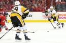 Penguins reveal regular season worthy lineup for game vs. Buffalo tonight
