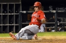 HumpLinks: Angels win in