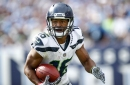 Tyler Lockett spends birthday week by giving back to the community