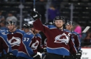 Avs try to rebound from dismal year amid Duchene distraction The Associated Press
