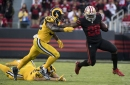 Kyle Shanahan offers injury updates on Reuben Foster, Carlos Hyde, concussion protocol 49ers