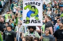 Sounders vs Vancouver Whitecaps, live stream: Game time, TV schedule and lineups