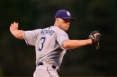 Padres Preview: 09/27 @ Dodgers