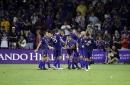 Orlando City exacts revenge on Revolution with home beatdown