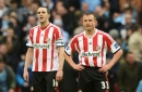 Can Sunderland ever rid themselves of a losing mentality with Cattermole & O'Shea around?