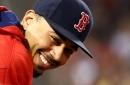 Daily Red Sox Links: Mookie Betts, Hanley Ramirez, Jackie Bradley