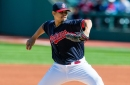 Indians 5, Twins 2: Tribe taters trump Twins