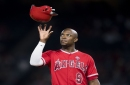 As Justin Upton ponders his future with Angels, winning is key