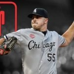 White Sox Might Search For Two Pitchers In Free Agency After Rodon Is Shelved For 6-8 Months