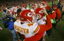 Arrowheadlines: ESPN will have tailgating show before Chiefs on Monday Night Football