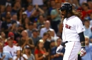 Daily Red Sox Links: Hanley Ramirez, Rajai Davis, Gordon Hayward