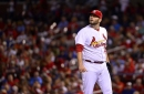 Cardinals News and Notes: Pujols, Inconsistency, Playoffs, Crushed Playoff Hopes