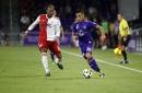 Scouting Orlando City: Will FC Dallas start a different kind of streak?