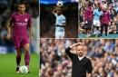 Can Pep Guardiola fix Man City's Benjamin Mendy conundrum ahead of the January transfer window?