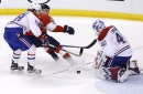Canadiens vs. Panthers Game thread, rosters, lines and how to watch