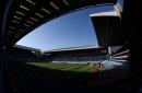 Aston Villa boss Steve Bruce identifies his top January transfer priority