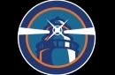 Islanders vs. Sabres [preseason game thread]