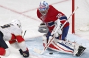 Canadiens vs. Panthers Top Six Minutes: A win!