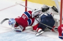 Paul Byron scores twice, Canadiens beat Panthers 3-1 The Associated Press