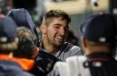Twins 6, Tigers 3: One bad inning sank Matt Boyd