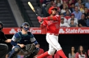 Angels kick off last series of season with comeback win #47 over Mariners 6-5