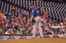 Mets Morning News: Dreadful pitching dooms Mets in loss to Phillies