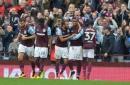 Aston Villa 1 Bolton Wanderers 0: Jonathan Kodjia's penalty makes it four wins on the spin