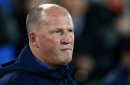 Preston North End 2 - 2 Sunderland: Point gained or two points dropped? Match Report & Player Ratings