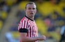 Quick Kicks: Grayson deserves credit for dropping Kone - but Cattermole must be next