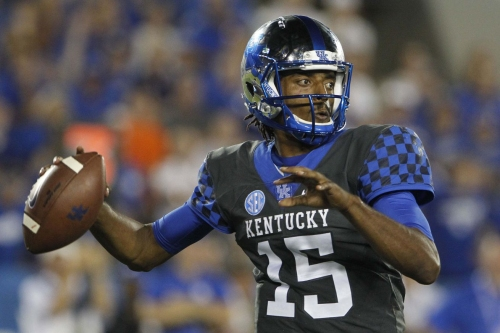 Kentucky Wildcats edge Eastern Michigan Eagles: 3 things to know and postgame chatter